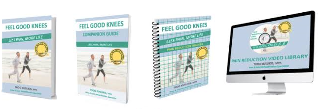 Feel-Good-Knees-review