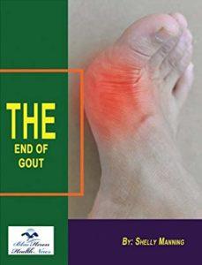 Gout Solution